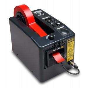 START International ZCM1000 (M1000) Electronic Tape Dispenser