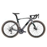 จักรยาน คาร์บอน