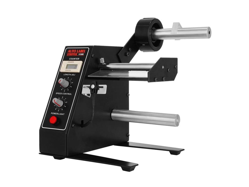 Automatic Label Dispenser (AL-1150D)