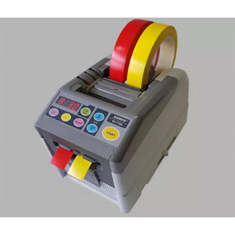 Tape Dispenser RT-7700