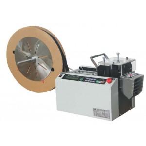 เครื่องตัดอัตโนมัติ (สายร้อน, ท่อ), เครื่องตัดลวด FL981