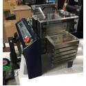 เครื่องตัดท่ออ่อน (JQ-6100)