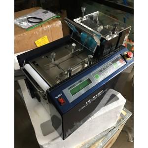 เครื่องตัดท่อพลาสติก JQ-6100