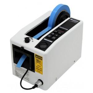 Tape dispenser M-1000