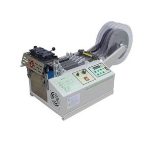 เครื่องตัดร้อน DG-100LR