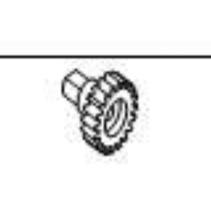 อะไหร่เครื่องตัดเทป Gear Model 430 Part M-1000