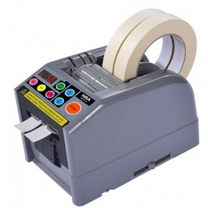 NSA ZCUT-9 Automatic Tape Dispenser Automatic
