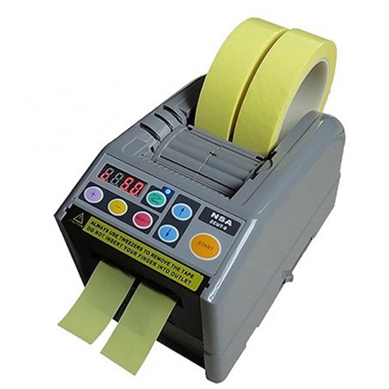 NSA Tape Dispenser ZCUT-9