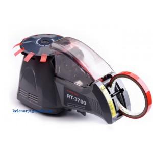 RT-3700 Automatic Tape Dispenser