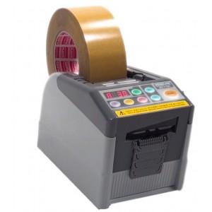 RT7700 Tape Dispenser