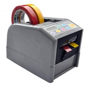 Ezmro RT-7000 Automatic Tape Dispenser