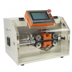 เครื่องตัดท่อ PVC-PIPE