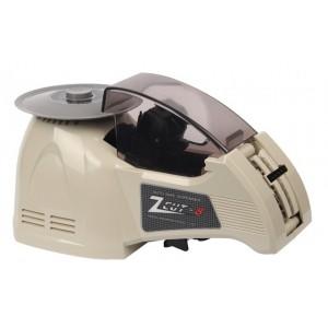 เครื่องตัดเทป อัตโนมัติ Zcut-8