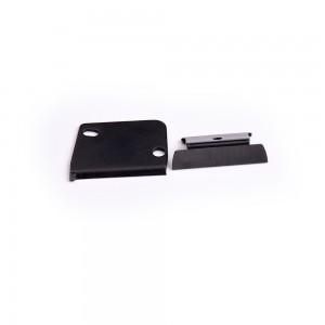 ชุดใบมีด บน-ล่าง Upper & Lower Blade for ZCUT-870 automatic tape dispenser