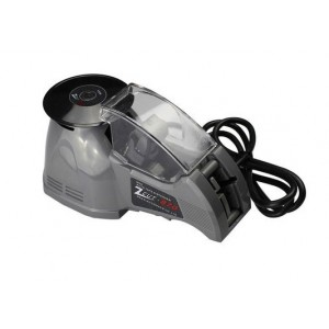 Zcut 870 Electrical Automatic Tape Dispenser
