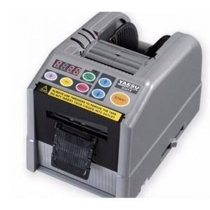 Yaesu ZCUT-9 Automatic Tape Dispenser Automatic