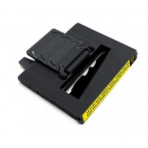 ZCUT-9 Spare parts Auto Feeder blade