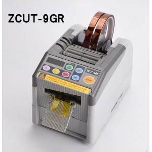 Yaesu ZCUT-9 GR Automatic Tape Dispenser