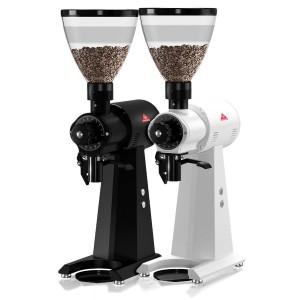 NCG-550 เครื่องบดกาแฟ