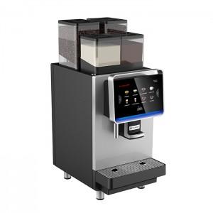 เครื่องชงกาแฟ  F2