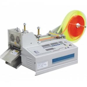 เครื่องตัดซิป เครื่องตัดท่อยาง อัตโนมัติ X-7810