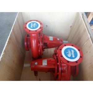 End Suction Water pump EA100/32