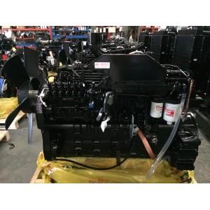 Cummins Diesel Engine 6ctaa8.3-C240