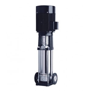7.5Kw Vertical Multi-Stage Centrifugal Pump