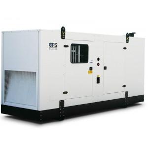 เครื่องกำเนิดไฟฟ้าดีเซล 300 กิโลวัตต์