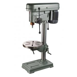 Tapping & drilling machine ksd-360