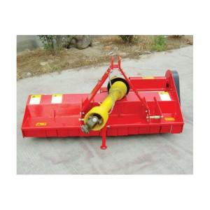 เครื่องตัดหญ้า EFGC-165 Power 35-45HP