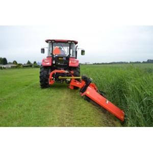 เครื่องตัดหญ้าไหล่ทาง AGF 220