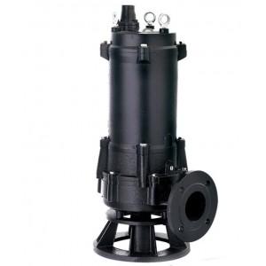 ปั๊มจุ่ม Submersible