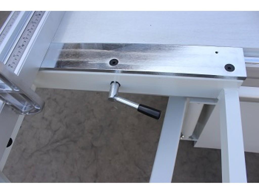 โต๊ะเลื่อยไม้ 7RB 710TY
