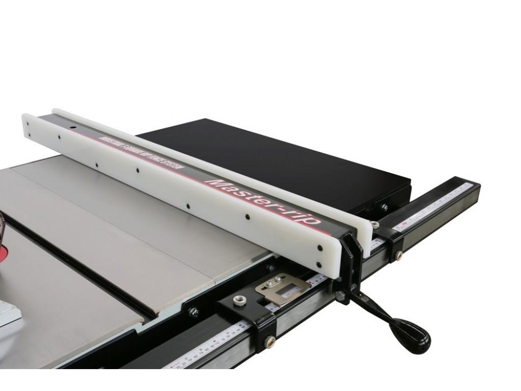 โต๊ะเลื่อยไม้ HW110LGE-50