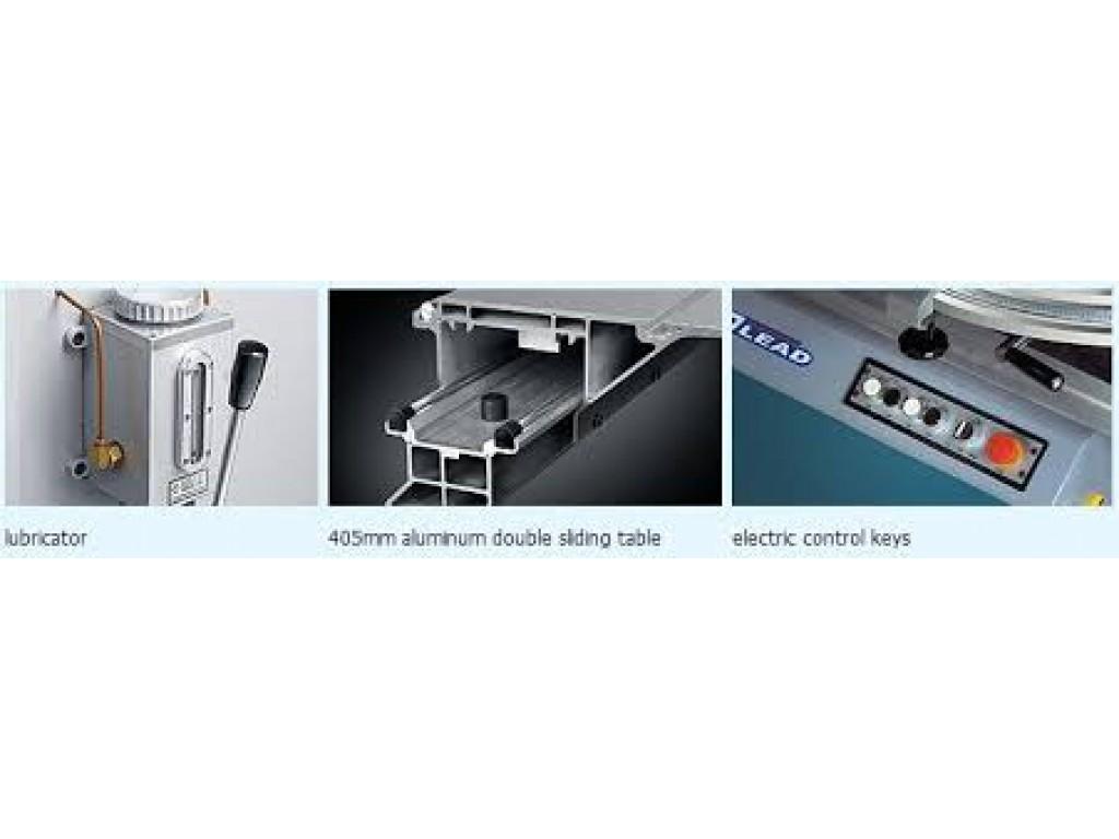 โต๊ะเลื่อยไม้ MJ-90TB