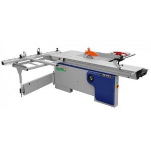 โต๊ะเลื่อยไม้ RB710